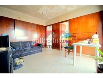 https://www.gallito.com.uy/apartamento-en-venta-4-dormitorios-union-inmuebles-18249212