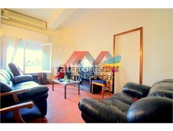 https://www.gallito.com.uy/casa-a-la-venta-3-dormitorios-buceo-inmuebles-18253446