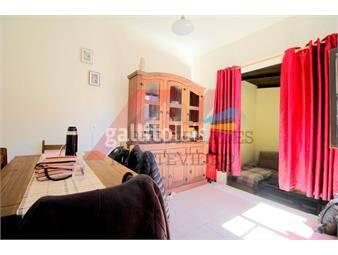 https://www.gallito.com.uy/apartamento-en-venta-3-dormitorios-la-blanqueada-inmuebles-18342275
