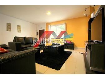 https://www.gallito.com.uy/casa-en-alquiler-6-dormitorios-y-servicio-buceo-inmuebles-18360318