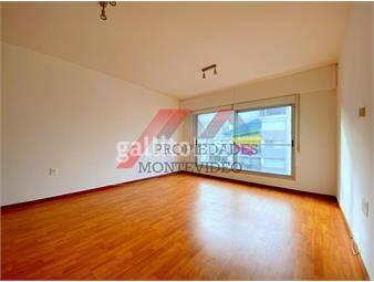 https://www.gallito.com.uy/apartamento-monoambiente-a-la-venta-pocitos-inmuebles-18499161