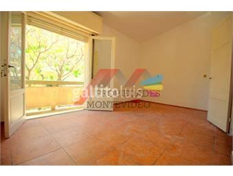 https://www.gallito.com.uy/apartamento-en-venta-alquiler-2-dormitorios-parriller-inmuebles-18979650