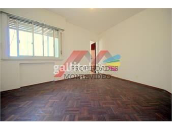 https://www.gallito.com.uy/apartamento-en-alquiler-1-dormitorio-con-vestidor-la-bl-inmuebles-18553653