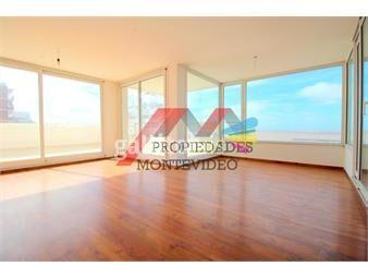 https://www.gallito.com.uy/apartamento-premium-en-alquiler-3-dormitorios-con-garage-y-inmuebles-18562872