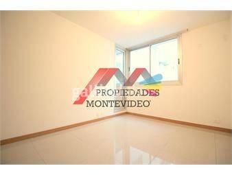 https://www.gallito.com.uy/apartamento-en-alquiler-1-dormitorio-cordon-inmuebles-18666321