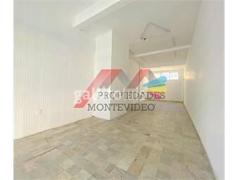 https://www.gallito.com.uy/local-comercial-en-alquiler-centro-inmuebles-18688060