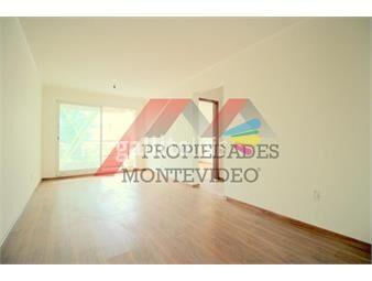 https://www.gallito.com.uy/apartamento-en-alquiler-con-garage-2-dormitorios-malvin-inmuebles-18692223