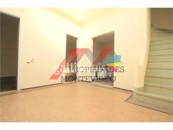 https://www.gallito.com.uy/apartamento-alquiler-2-dormitorios-parque-batlle-inmuebles-18867745