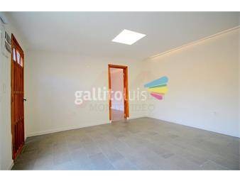 https://www.gallito.com.uy/casa-de-1-dormitorio-a-estrenar-con-parrillero-y-jardin-c-inmuebles-18929590
