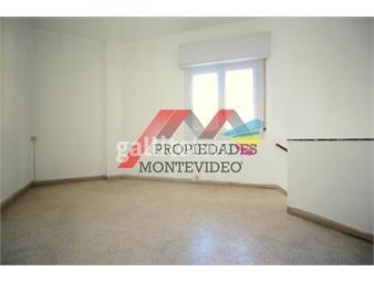 https://www.gallito.com.uy/apartamento-independiente-en-alquiler-2-dormitorio-cor-inmuebles-18946280
