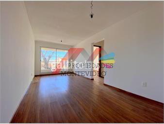 https://www.gallito.com.uy/apartamento-en-alquiler-2-dormitorios-con-garage-malvin-inmuebles-18965693