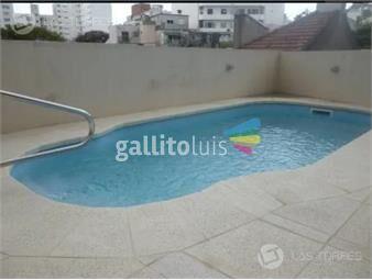 https://www.gallito.com.uy/apartamento-malvin-amoblado-balcon-gc-2000-inmuebles-18648915