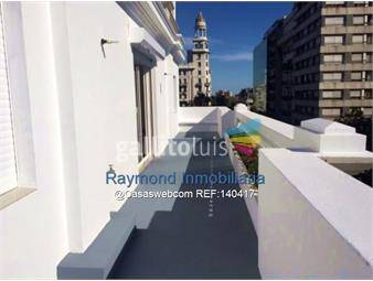 https://www.gallito.com.uy/apto-6-dormitorios-3-baños-amplia-terraza-garaje-centro-inmuebles-17685256
