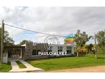 https://www.gallito.com.uy/casas-alquiler-temporal-san-francisco-180-inmuebles-18979887