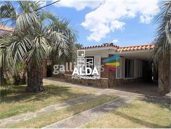 https://www.gallito.com.uy/casa-en-los-angeles-piacere-mio-inmuebles-16653697