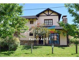 https://www.gallito.com.uy/casas-alquiler-temporal-san-francisco-135-inmuebles-18980007