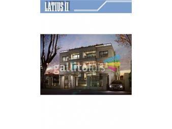 https://www.gallito.com.uy/venta-apartamento-1-dormitorio-en-malvin-a-estrenar-inmuebles-17873827