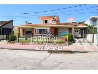 https://www.gallito.com.uy/casas-alquiler-temporal-piriapolis-1425-inmuebles-18980186