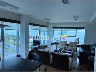 https://www.gallito.com.uy/rambla-punta-carretas-4-dormitorios-4-garajes-inmuebles-18980223