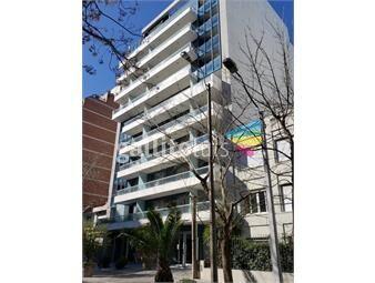 https://www.gallito.com.uy/alquiler-monoambiente-punta-carretas-inmuebles-18980205