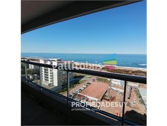 https://www.gallito.com.uy/apartamento-con-vista-al-mar-en-venta-inmuebles-18754110