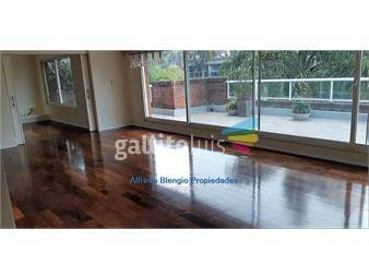 https://www.gallito.com.uy/venta-o-alquiler-apartamento-carrasco-3-dormitorios-inmuebles-17874137