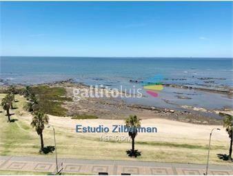 https://www.gallito.com.uy/venta-apartamento-rambla-de-punta-carretas-3-dormitorios-inmuebles-18948431
