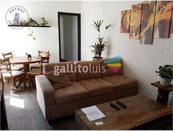 https://www.gallito.com.uy/excelente-oportunidad-inmuebles-17052427