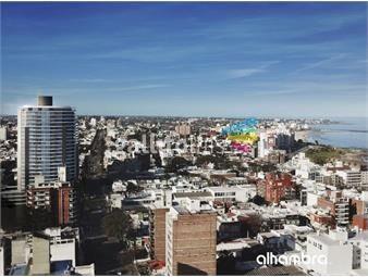 https://www.gallito.com.uy/apartamento-en-venta-inmuebles-17175836