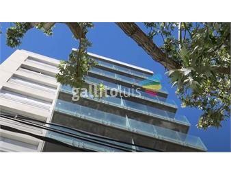 https://www.gallito.com.uy/apartamento-en-venta-inmuebles-18029272