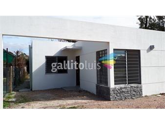 https://www.gallito.com.uy/venta-casa-2-dormitorios-solymar-sur-inmuebles-18354962