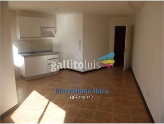 https://www.gallito.com.uy/venta-apartamento-punta-carretas-1-dormitorio-inmuebles-18521251