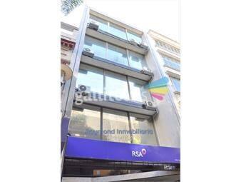 https://www.gallito.com.uy/edificio-de-categoria-premium-2023m2-edificados-inmuebles-17777332