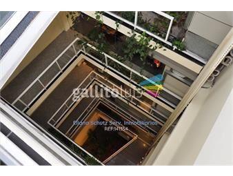 https://www.gallito.com.uy/venta-alquiler-edificio-oficinas-2000mts-ciudad-vieja-inmuebles-17806918