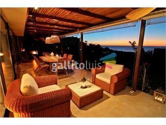 https://www.gallito.com.uy/excelente-apartamento-en-quartier-punta-ballena-inmuebles-17345777