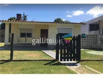 https://www.gallito.com.uy/casa-en-atlãntida-a-metros-de-tienda-inglesa-inmuebles-18730662