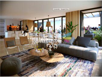 https://www.gallito.com.uy/promocion-apartamento-1-dormitorio-en-el-pozo-apuest-inmuebles-18983458