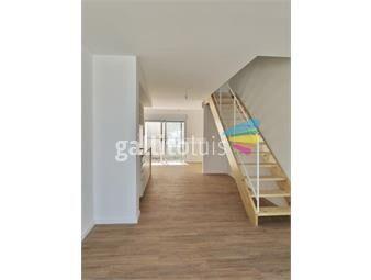 https://www.gallito.com.uy/casa-la-blanqueada-venta-2-dormitorios-juan-cabal-y-monteca-inmuebles-17907427