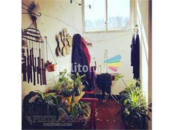 https://www.gallito.com.uy/casa-en-venta-4-dormitorios-1-baã±o-con-balcã³n-durazno-inmuebles-18983627