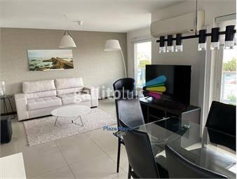 https://www.gallito.com.uy/espectacular-apartamento-equipado-en-torre-diamantis-inmuebles-18938282