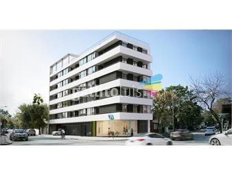 https://www.gallito.com.uy/alquiler-1-dormitorio-al-frente-lift-defensa-tres-cru-inmuebles-18983747