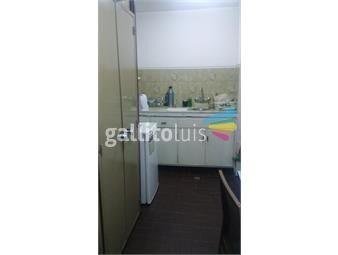 https://www.gallito.com.uy/venta-oficina-amplia-con-2-garages-convencion-y-18-de-inmuebles-18983754