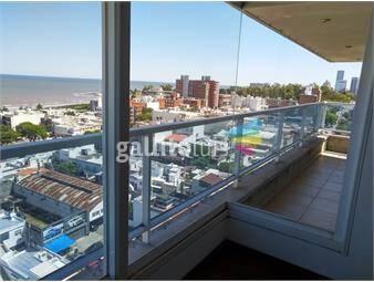 https://www.gallito.com.uy/edificio-diamantis-plaza-inmuebles-18983784
