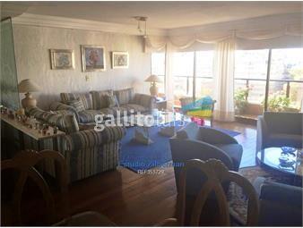 https://www.gallito.com.uy/venta-apartamento-en-pocitos-3-dormitorios-y-servicio-inmuebles-18983541