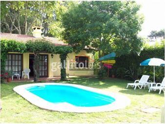 https://www.gallito.com.uy/casa-en-mansa-3-dormitorios-inmuebles-17597937