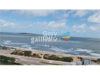 https://www.gallito.com.uy/apartamento-en-punta-del-este-mansa-gary-otto-ref23214-inmuebles-18983713