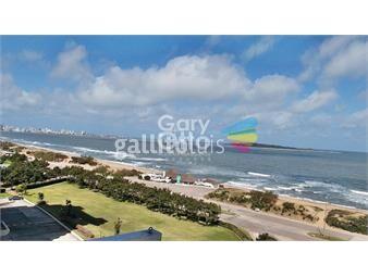 https://www.gallito.com.uy/apartamento-en-punta-del-este-mansa-gary-otto-ref23215-inmuebles-18983712