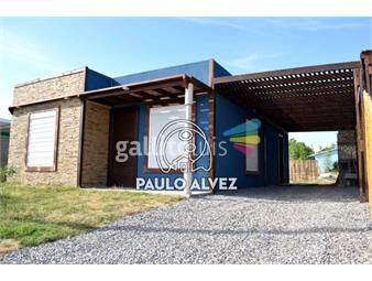 https://www.gallito.com.uy/casas-venta-las-flores-1432-inmuebles-18983822