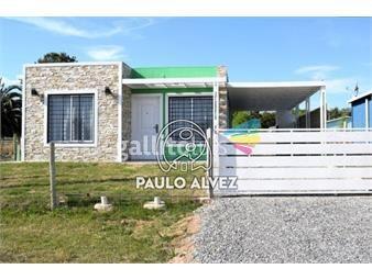 https://www.gallito.com.uy/casas-venta-las-flores-1433-inmuebles-18983820