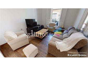 https://www.gallito.com.uy/venta-casa-aguada-2-dormitorios-inmuebles-18685097